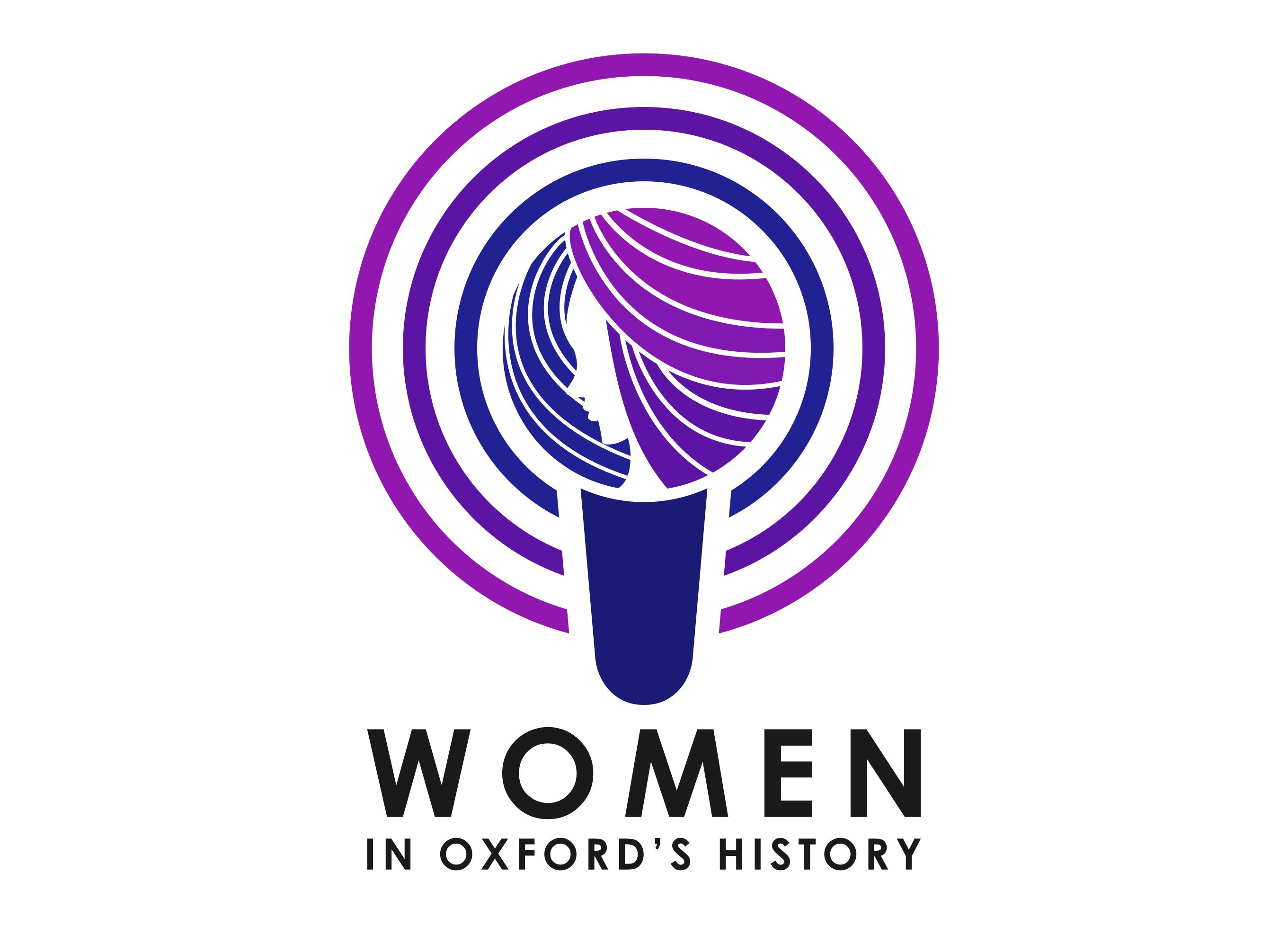 Women in Oxford's History Podcast